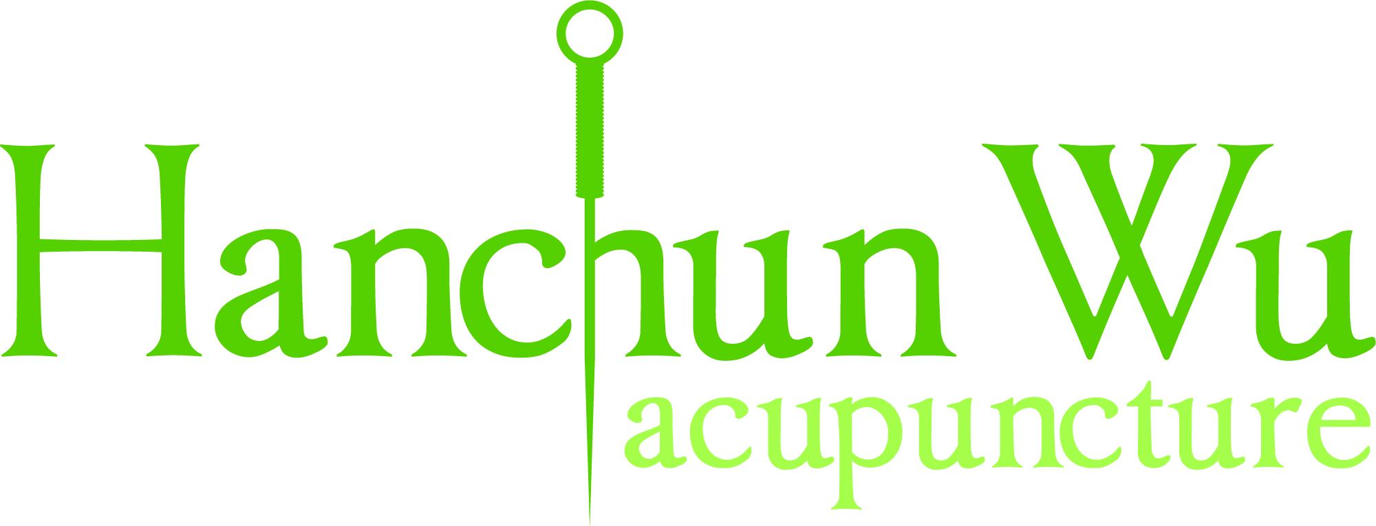 Clinique d'Acupuncture Hanchun Wu